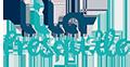Lila Presqu'île Logo