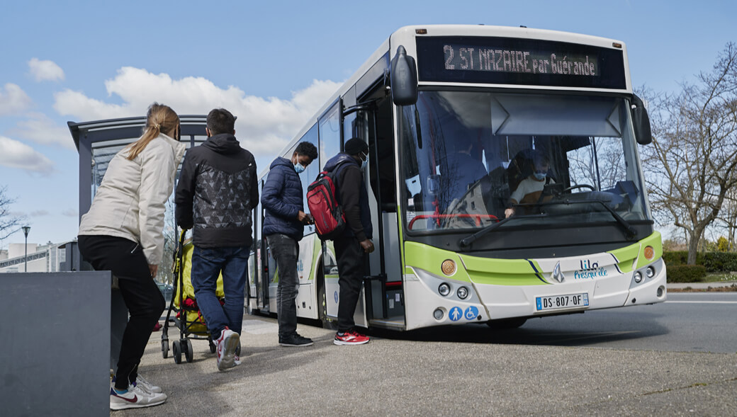 Lila-Transport_Groupes
